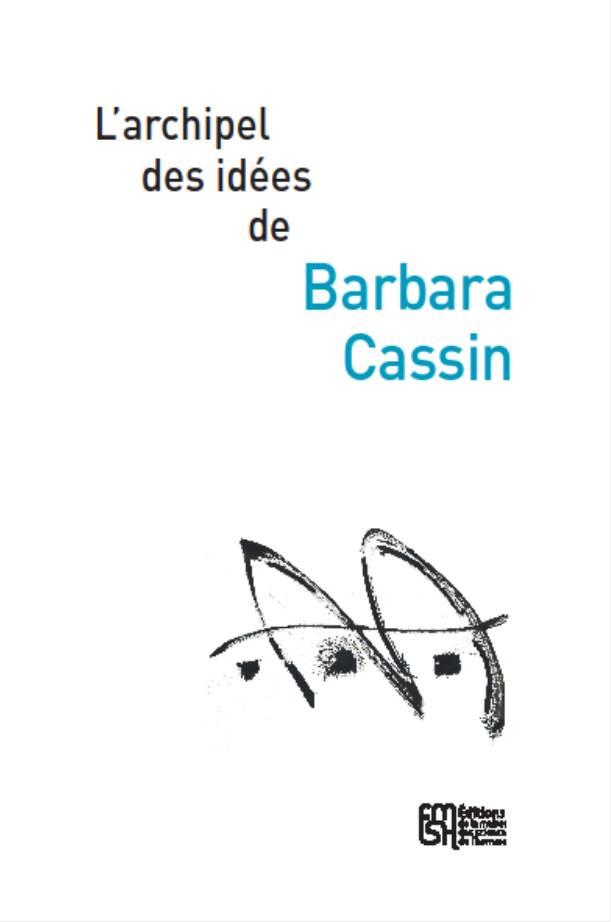 Couverture_Cassin